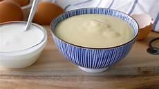crema pasticcera allo yogurt crema pasticcera allo yogurt ricette bimby