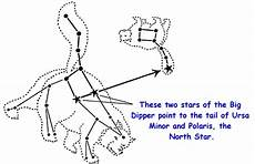 constellation of cygnus worksheet astronomy for constellations