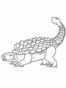 Dinosaurier Brachiosaurus Ausmalbilder Kostenlose Malvorlage Dinosaurier Und Steinzeit