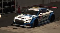 2017 Audi Sport Tt Cup Fabian Vettel V1 0 Racedepartment