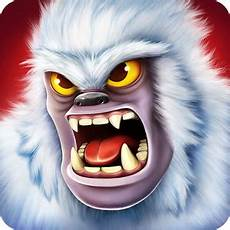 beast quest malvorlagen ultimate tiffanylovesbooks
