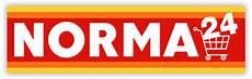 norma24 startet partnerprogramm bei zanox affiliate