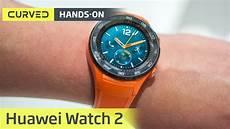 Huawei 2 Test - huawei 2 im test das on