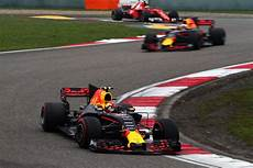F1 Grand Prix 10 Best Pictures Of 2