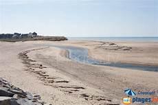 Plage Du Thar Pair Sur Mer 50 Manche Normandie