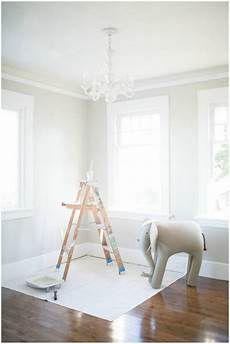 wall paint color glidden smooth stone lightened by 50 sinclair paint colors