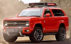 2020 ford bronco and ranger new 2020 ford bronco is confirmed ford bronco 2017 ford