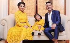 Ruben Onsu Bagikan Aksi Sang Putri Cuci Piring Sendiri