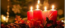 Adventskranz Bedeutung 4 Kerzen - catholic confirmation