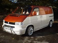 vw t4 cingbus gebraucht vw t4 surf cervan created by j p autos stockport