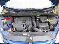 batterie 207 hdi radiateur schema chauffage groupe electrogene regule