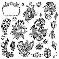 Tatuajes Ornamentales Buscar Con рисуки из