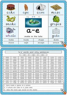 free double sided a e split digraph poster includes