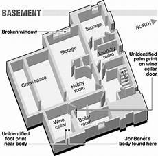 jonbenet ramsey house floor plan jonbenet ramsey s former boulder home floor plan
