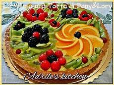 torte decorate con frutta 38 best images about torte decorate con la frutta on pinterest plain cake torte cake and cakes