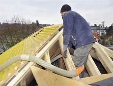isolation toiture sarking plan 232 te isolation
