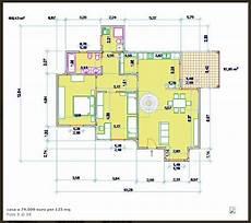 preventivo casa prefabbricata casa prefabbricata in legno classe a valenza