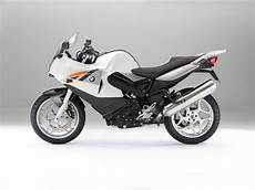 2012 Bmw F800st Picture 445690 Motorcycle Review Top