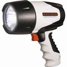 black decker 3 watt waterproof spotlight walmart com
