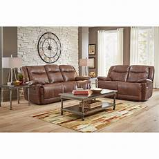 furniture livingroom amalfi living room sets 7 barron reclining living