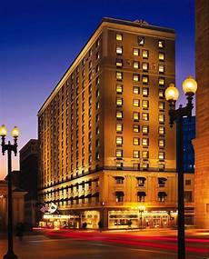 book boston omni house hotel in boston hotels com