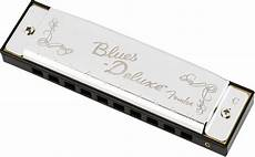 fender blues deluxe harmonica fender fender 174 blues deluxe harmonica key of c
