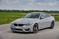 bmw m4 cs 2018 bmw m4 cs stuns in new gallery 186 pics carscoops