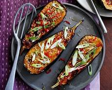 vegane rezepte leckeres und gesundes essen zubereiten