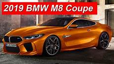 2019 bmw coupe 2019 bmw m8 coupe more realistically rendered vehicles