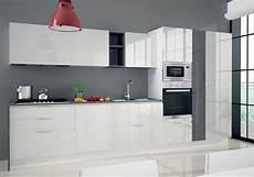 cucine all asta cucina astra cucine combi laccata moderna laccato lucido
