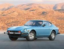 153 Best Images About 240 260 280 Datsun On Pinterest