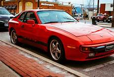 fast cheap used cars for sale ebay thrillist