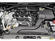 2015 nissan altima 2 5 s engine 2013 nissan altima 2 5 engine photos gtcarlot