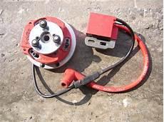 ford kögler mustang carbu 21 pwk stage 6 21mm pwk carburetor stage6 r t