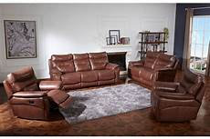 Home Decor Ideas For Living Room Kenya by Leather Sofas In Kenya Living Room Furniture Furniture