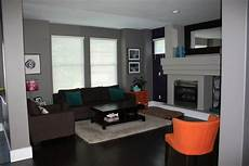 our living room benjamin moore quot metropolis quot on walls benjamin moore quot black cherry quot fireplace