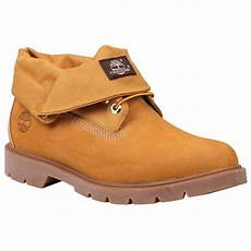 timberland timberland icon roll top mens size ebay