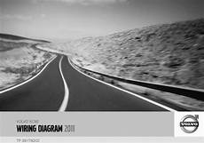 download car manuals pdf free 2011 volvo xc90 interior lighting 2011 volvo xc90 wiring diagram service manual download download m