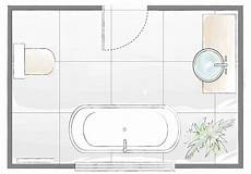 design a bathroom floor plan bathroom layout plans for small and large rooms