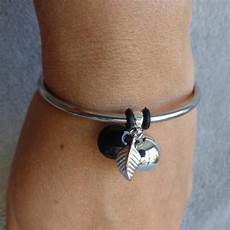 Bracelet Bola Grossesse Nitha Bijou Femme Enceinte 224