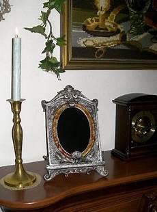 schwarzer spiegel hexer maran schwarze spiegel