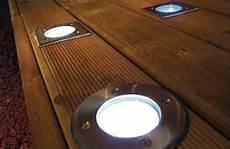 Spot Terrasse Ext 233 Rieure Guide D Installation Sur Les