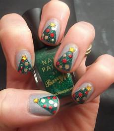 christmas tree nail art designs nail art supplies