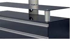 Anka Lcd Led Plasma Tv M 246 Bel Tisch St 228 Nder Halterung
