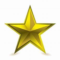 swartley receives gold star teaching award tiger hi line