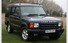 auto manual repair 2000 land rover discovery parking system land rover discovery 2 5 td5 gs blue 2000 ref 7328196