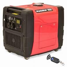 Inverter Stromerzeuger Diesel - stromerzeuger e start generator notstromaggregat diesel