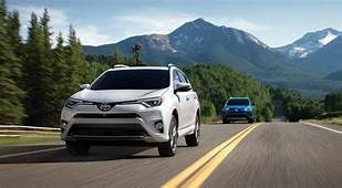5 Advantages Of A Toyota Certified Pre Owned Vehicle