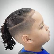 comment se coiffer avec des cheveux top 100 coiffures enfants coupe de cheveux homme