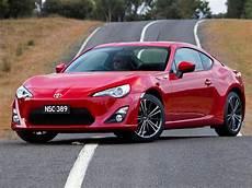 2012 toyota 86 gts car insurance information